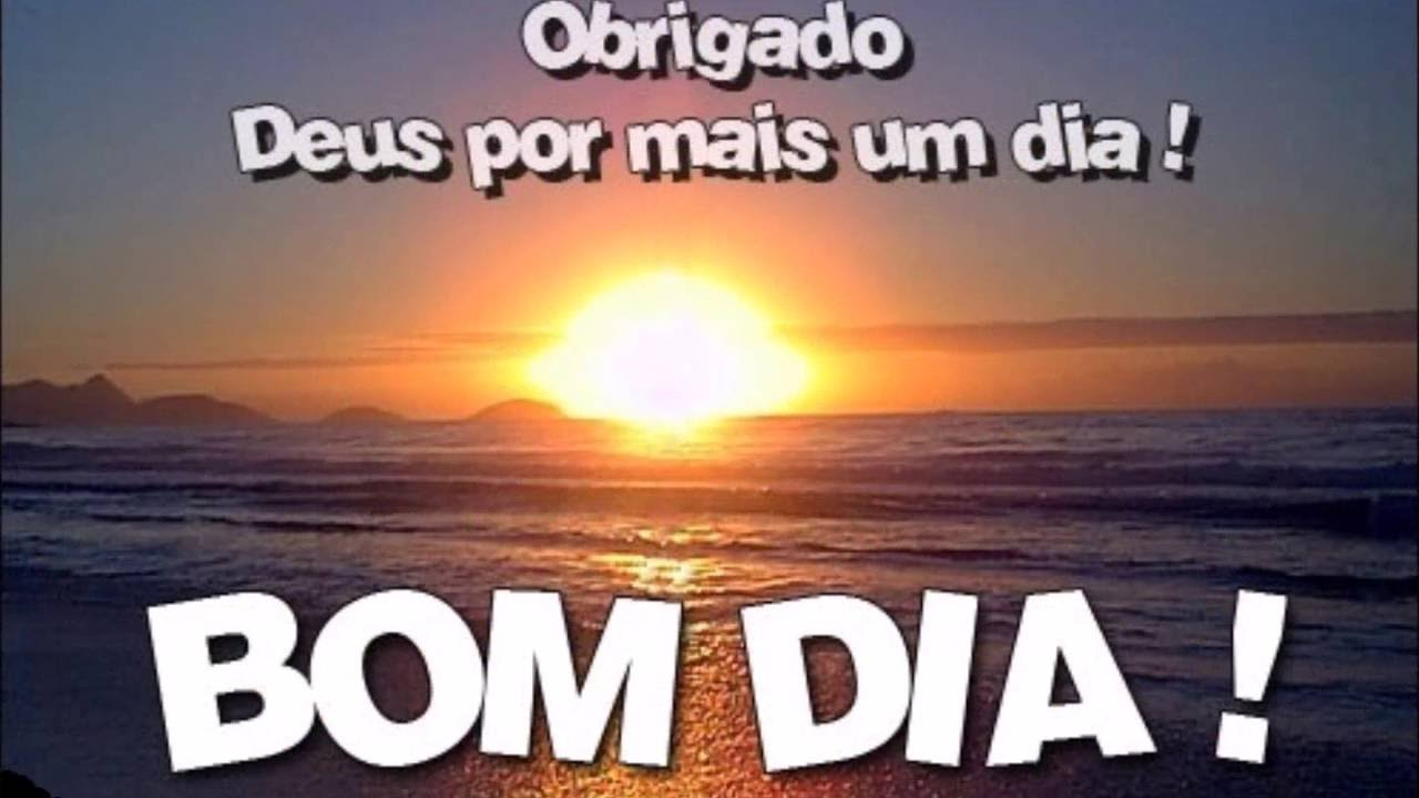 Bom Dia Romantico Imagens: Frases De Bom Dia
