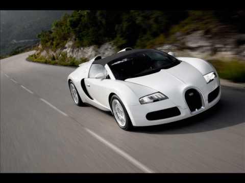 Bugatti Veyron 2010 Song Youtube