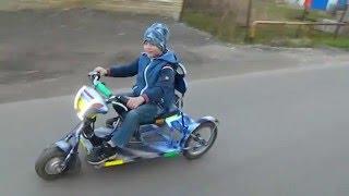 электро велосипед мотор колесо детский(электро велосипед мотор колесо детский., 2016-05-01T18:01:52.000Z)