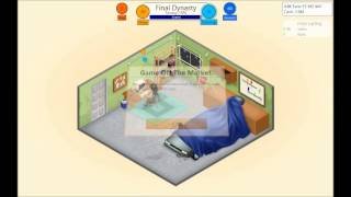 Game Dev Tycoon, Syntech  Ep 2 - Accidentally moving on up