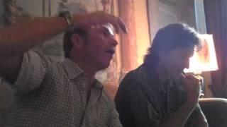 Marcello Teaches Italian on a Ciclismo Classico Tour