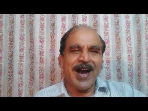 ഇനി പാർട്ടി സെക്രട്ടറിയുടെ മകൻ DNA ടെസ്റ്റിnu എന്ത് ചെയ്യും