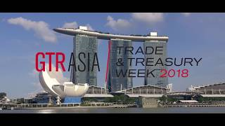 GTR Asia Trade & Treasury Week 2018(, 2018-09-04T02:56:19.000Z)