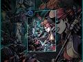 Injustice: Deuses entre nós - Ano 2 - Filme Parte 2 Dublado Motion Comic ( DC Comics ) 🎬