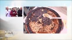 Recette : le cassoulet de Castelnaudary