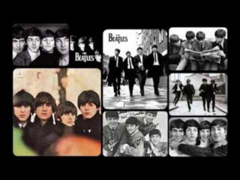 Talking To Myself   The Beatles   Everyday Chemistry   9 mp3