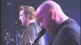 TCV - Spinning in Daffodils -[12]- Köln '09 [Full HD]