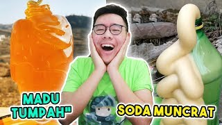 DIJAMIN SATISFYING ABIS NONTON VIDEO INI !!!