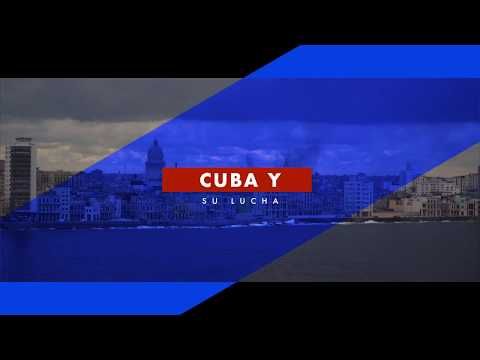 The True Havana Cuba 2017