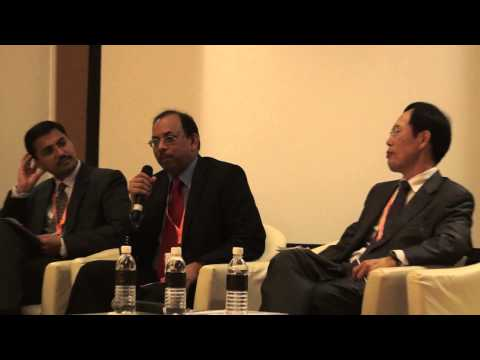 Grid Operators Forum: Sharing multi-country experiences and insights on smart grid migration