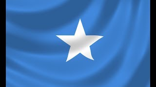 Power & Revolution | Somalia Livestream