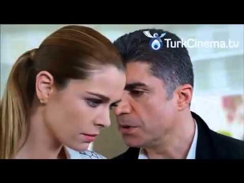 День когда была написана моя судьба. Турецкий сериал.