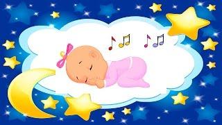 Música de Ninar - Bebê Dormir e Acalmar