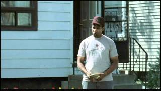 John Q Ave Maria (Aaron Zigman Original John Q movie 2002 Soundtrack Full HD)