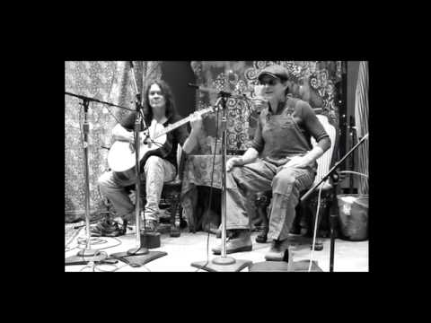 Van Halen - A Different Kind Of Truth 2012  - The Downtown Sessions.