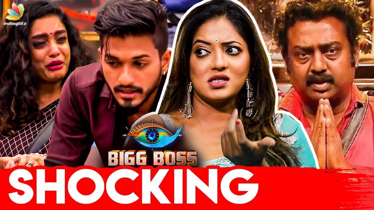 Beep போட்டுக்கோங்க pa : Reshma Interview about Saravanan | Mugen, Abirami |  Bigg Boss 3 Tamil