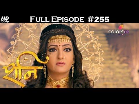 Shani - 27th October 2017 - शनि - Full Episode thumbnail