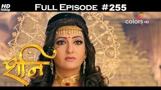 Shani - 27th October 2017 - शनि - Full Episode