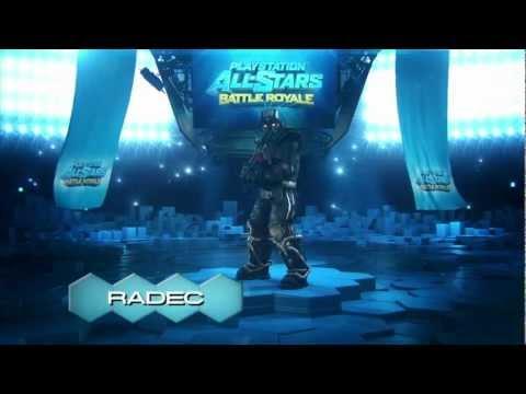 ps-vita-playstation-all-stars-battle-royale-colonel-radec-trailer