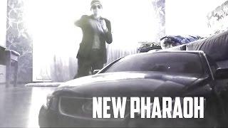 PHARAON – BLACK NOKIA (Parody BY 8Б TEAM)