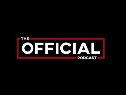 The Official Podcast Bonus Episode: Radio Interview