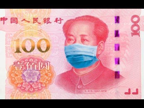 goldman's-eerie-yuan-crash-prediction-bolsters-bitcoin-bullish-outlook-in