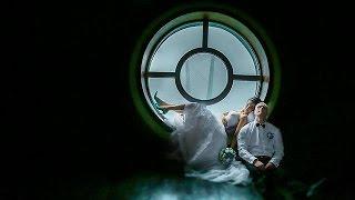 ELITE CINEMA  Видеографы  Владивостока свадебная видеосъемка   2015 видеооператоры  VLADIVOSTOK