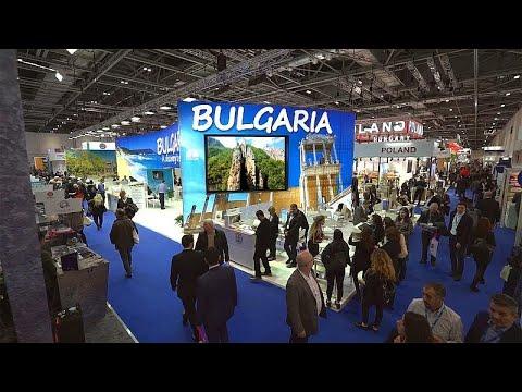 Exclusivité et bien-être : les dernières tendances du voyage au World Travel Market 2019