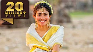 MCA (Middle Class Abbayi) - Sai Pallavi Blockbuster Comedy Hindi Dubbed Full Movie l Nani
