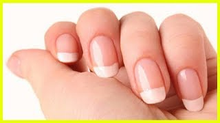 How to Make Homemade Nail Hardener