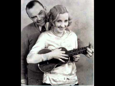 cliff-edwards-i-cant-give-you-anything-but-love-ukulele-nipper