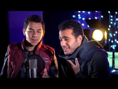 Mohamed Tarek and Mohamed Youssef: Medley in love with the Prophet