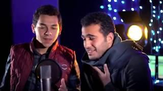 محمد طارق ومحمد يوسف وميدلى فى حب النبي Medley MP3