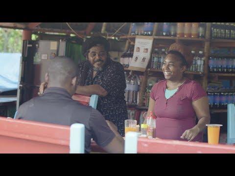 Airbnb in Jamaica | Airbnb Citizen