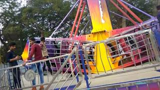 Nampally Exhibition 2019 in Hyderabad