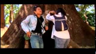 Y Wine + Tin Zar Maw - Achit ko Koe Kwal
