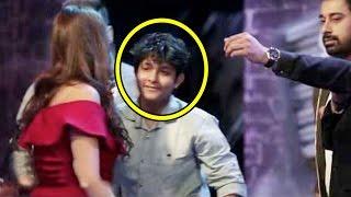 Shocking Confession By A Girl On Roadies Audition   Harbhajan Singh   Karan Kundra   Neha Dhupia