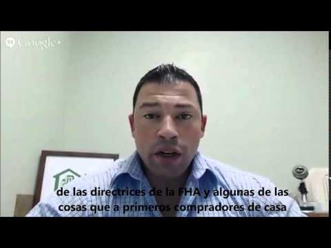 Casas de renta con opcion a compra en tampa florida youtube for Alquiler de casa en sevilla con opcion a compra