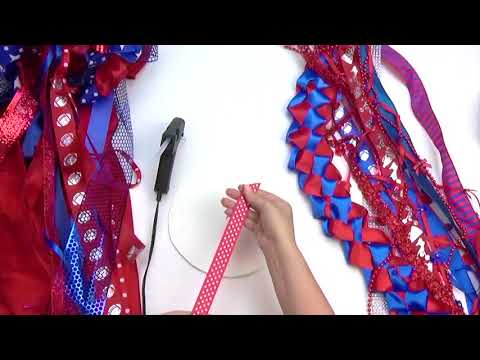 Everything You Need to Know about Texas' Homecoming Mum Tradition