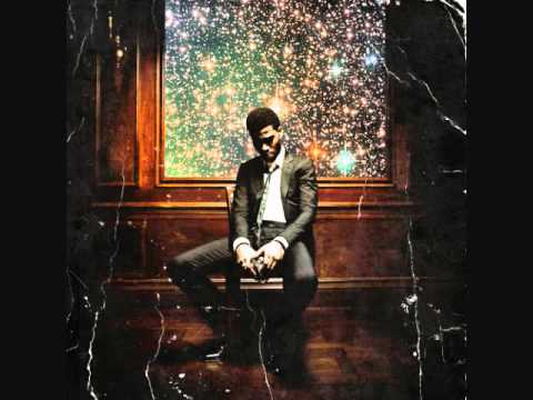 "Kid CuDi - ""Don't Play This Song"" (screwed and chopped by: DJ C-Clay)"