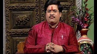 Prarthana tv Bibah Bandhan