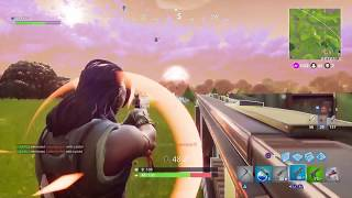 PLAYING AGAINST CHEATERS IN FORTNITE BATTLEROYALE!! THESE TEAMERS NEED TO GET BANNED!! @KADEEMJ1000