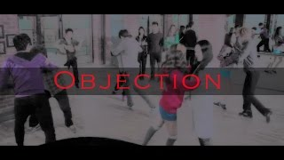Dream High 2 - Ojection (Tango)