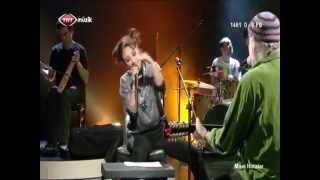 Özlem Tekin ft. Fuat Saka - Kara Sevda (Mavi Notalar)