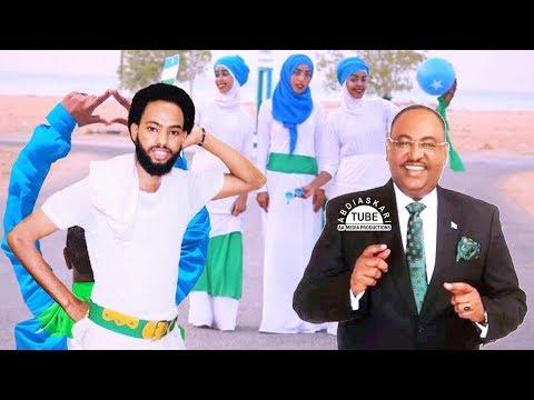 CABDI DHAANTO | BEST DHAANTO | BOQORTOOYADA PUNTLAND | CALEEMA SAARKA MADAXWAYNE DENI | 2019