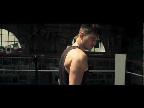The Pugilist's Son Trailer