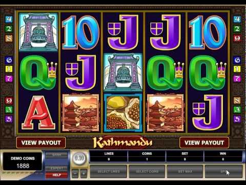 Онлайн казино слот машины игровые автоматы столбик