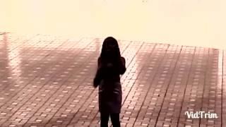 مهما خدتني المدن غناء شهد زغلول وعزف محمد زغلول