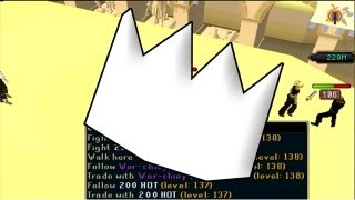 Pixels over Friends? One of the most EPIC Staking Videos You