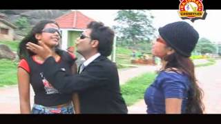 HD New 2014 Hot Adhunik Nagpuri Songs || Phool Jaisan Kaya Re Tor Nasili Ankhiya || Kumar Pawan